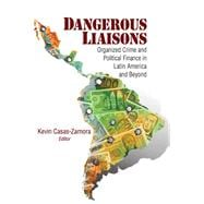 Dangerous Liaisons 9780815725299R