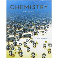 Package: Chemistry with Connect 2-semester Access Card