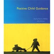 Positive Child Guidance, 6th Edition