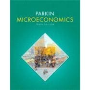 Microeconomics plus MyEconLab with Pearson Etext Student Access Code Card