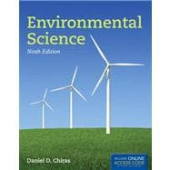 Environmental Science with Access
