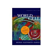 World of the Cell and the Biology Place