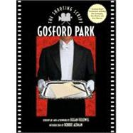 Gosford Park: The Shooting Script 9781557045317R