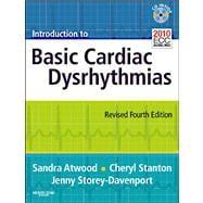 Introduction to Basic Cardiac and Dysrhythmias
