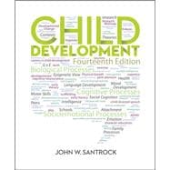 Child Development: An Introduction 14e