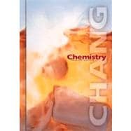 Chemistry with OLC Password Card