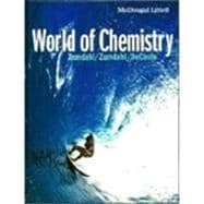 World Of Chemistry, Updated