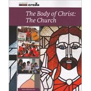 The Body Of Christ: The Church