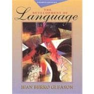 Development of Language +Quick Guide to the Internet for Speech Language