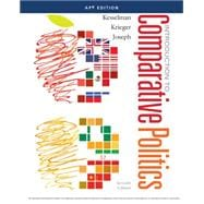Introduction to Comparative Politics (AP Edition)