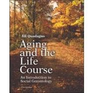 Aging & the Life Course w/ CD