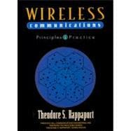 Wireless Communications : Principles and Practice