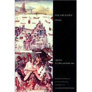 The Crusades: A Reader