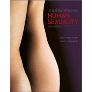 UNDERSTANDING HUMAN SEXUALITY