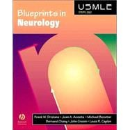 Blueprints in Neurology