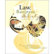 Law, business and Society with powerweb