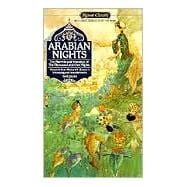 The Arabian Nights The Marvels and Wonders of the Thousand and One Nights