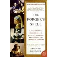 The Forger's Spell 9780060825423R