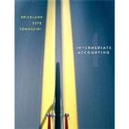 Intermediate Accounting Revised 4th Edition