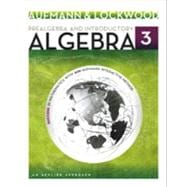 Prealgebra and Introductory Algebra : An Applied Approach