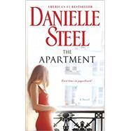 The Apartment 9780425285428R