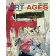 Gardner�s Art through the Ages A Global History