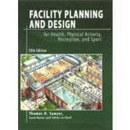 Facility Design and Management