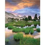 Essentials of Ecology (with CengageNOW, InfoTrac 1-Semester Printed Access Card)