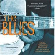 Martin Scorsese Presents the Blues: A Musical Journey 9780060525453R