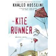 The Kite Runner 9781594485473R