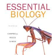 Essential Biology Value Pack (includes Current Issues in Biology, Vol 3 & Current Issues in Biology, Vol 4)