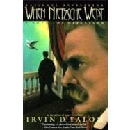 When Nietzsche Wept : A Novel of Obsession