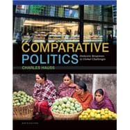 Comparative Politics