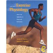 Exercise Physicology