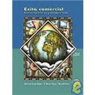 Exito Comercial : Practicas administrativas y contextos Culturales