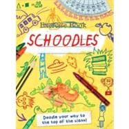 Schoodles Doodle Your Way to the Top of the Class!