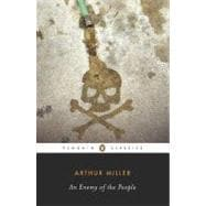 AN Enemy of the People An Adaptation of the Play by Henrik Ibsen