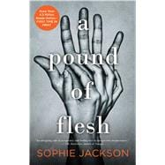 A Pound of Flesh 9781476795591R