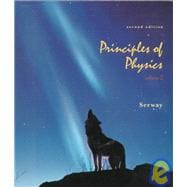 Principles of Physics (vol. 2)
