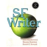 SF Writer (APA Update)