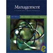 Package Management W/Student CD Rom