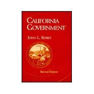 California Government