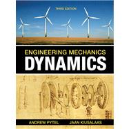 Engineering Mechanics: Dynamics