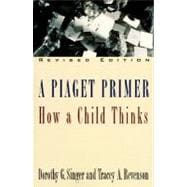 A Piaget Primer