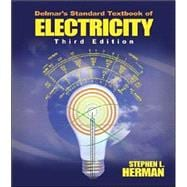 Delmar's Standard Textbook of Electricity, 3E