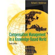 Exercise Book Compenstn&Exer Softwr Comp Pk