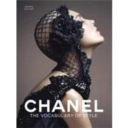 Chanel; The Vocabulary of Style