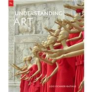 Understanding Art, Revised Printing (with ArtExperience Online Printed Access Card)