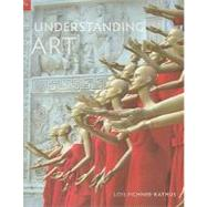 Understanding Art, Revised Printing
