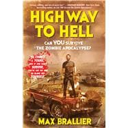 Highway to Hell 9781476765679R